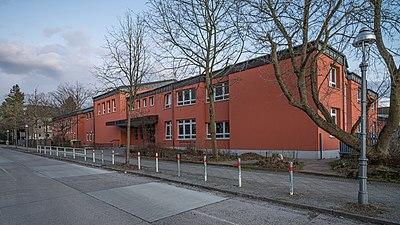 Berlin EmilMoltSchule Zehlendorf asv2021-03.jpg