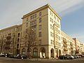 Berlin Friedrichshain Weidenweg 29-35 (09085163).JPG