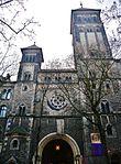 Berlin Herz-Jesu Fassade 2.JPG