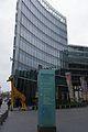 Berlin Sony Center dk0928.jpg