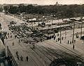 Berlin U-Bahn-Bau 1913-07-12.jpg