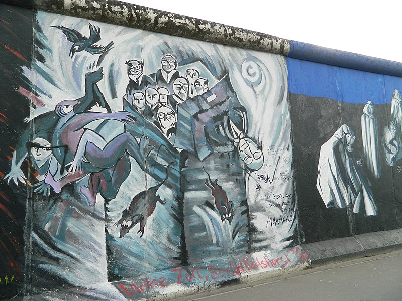 File:Berlin Wall6256.JPG