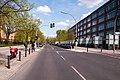 Berlin fasanenstrasse tuhdk bib 24.04.2012 12-30-22.jpg