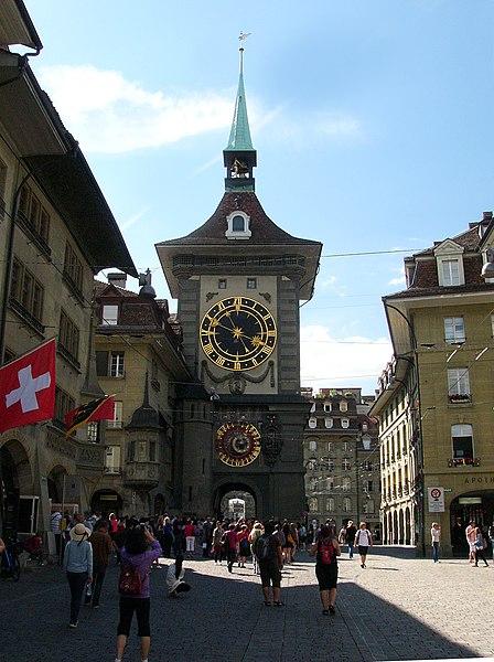 File:Bern-Altstadt13.jpg