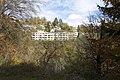 Bern Canton - panoramio (203).jpg