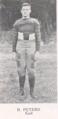 Bernard Peters 1917 Pitt Panther end.png