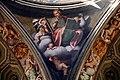Bernardino Gatti detto il Soiaro e aiuti, 1543, evangelista 11.jpg