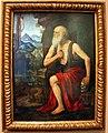 Bernardino luini, san girolamo penitente, 1520-25 ca. 01.JPG