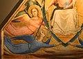 Bernardo daddi, assunta, 1337-38 (met) 02 angeli.jpg