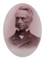 Bernhard August Prestinari, Direktor des Katholischen Oberkirchenrats im Großherzogtum Baden, 1811-1893.png