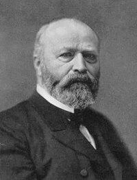 Bernhard von Gudden.jpg