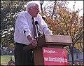 Bernie Sanders on West Capitol Lawn.jpg