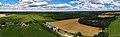 Bernsdorf Großgrabe Erlenteich Aerial Pan alt.jpg
