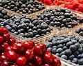 Berries (2559299073).jpg