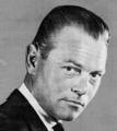 Bert Kaempfert.png