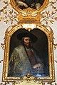 Berthold, Duke of Bavaria (d. 947) - Ancestral Gallery - Residenz - Munich - Germany 2017.jpg