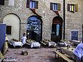 Bertinoro, la Rocca-2.jpg