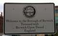 Berwick & Berwick-Upon-Tweed.png