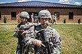 Best Combat Cameraman 140728-A-AO884-002.jpg