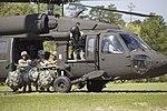 Best Ranger Competition 140413-A-BZ540-029.jpg