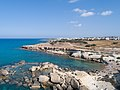 Best bay in Cyprus (43674734532).jpg