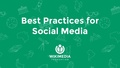 Best practices for Social Media -- Wiki Indaba 2017.pdf