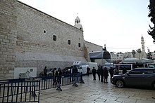 Bethlehem-Nativity-122.jpg