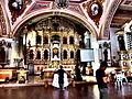 Betis Church, Betis 23.JPG