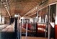 Betriebsbahnhof Vorgarten P1180481.jpg