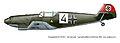 Bf 109 B1 Nr4 Dübendorf 96.jpg