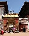 Bhaktapur-Sundhoka-Tor-06-gje.jpg