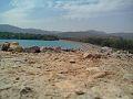 Bhamala khanpur lake.jpg