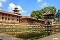 Bhandarkhal Pokhari.jpg