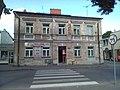 Biala-Podlaska-19LLRQYT-Janowska-7.jpg