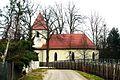 Bialezyn, church.JPG