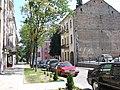 Bialystok, Poland (176358648).jpg