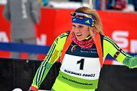 Biathlon European Championships 2017 Individual Women 1328.JPG