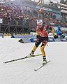 Biathlon Oberhof 2013-066.jpg