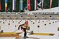 Biathlon WC Antholz 2006 01 Film3 PursuitWomen 29 (412753172).jpg