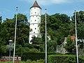 Biberacher Turm - panoramio.jpg