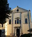 Biblioteca Arturo Frinzi - Università di Verona.jpg