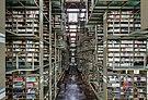 Biblioteca Vasconcelos, Ciudad de México, México, 2015-07-20, DD 16-18 HDR.JPG