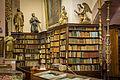 Bibliothèque humaniste de Sélestat 21 janvier 2014-86.jpg