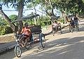 Bici Taxi Beispiel.jpg