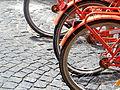 Bicicleta naranja 3.jpg