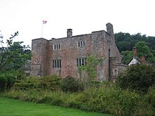 Bickleigh castle.jpg