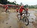 Bicycle Yatra2.jpg