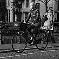Bicyclists of Amsterdam 3.jpg
