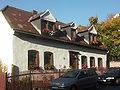 Biedermannstr. Haus von ca.1860.jpg