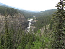 Bighorn river valley 2007-06.jpg